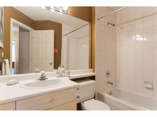 "Photo 14: 406 13900 HYLAND Road in Surrey: East Newton Townhouse for sale in ""Hyland Grove"" : MLS®# R2240746"