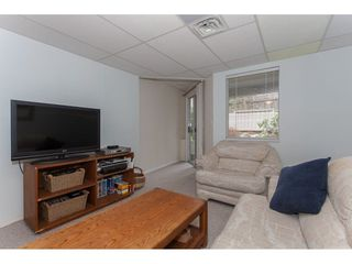 "Photo 16: 406 13900 HYLAND Road in Surrey: East Newton Townhouse for sale in ""Hyland Grove"" : MLS®# R2240746"