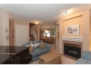 "Photo 4: 406 13900 HYLAND Road in Surrey: East Newton Townhouse for sale in ""Hyland Grove"" : MLS®# R2240746"