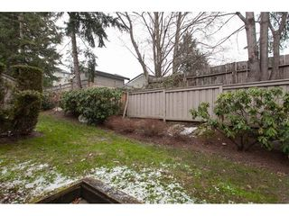 "Photo 18: 406 13900 HYLAND Road in Surrey: East Newton Townhouse for sale in ""Hyland Grove"" : MLS®# R2240746"