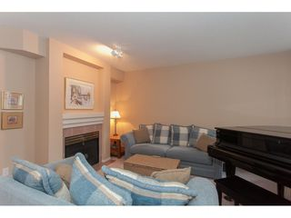 "Photo 3: 406 13900 HYLAND Road in Surrey: East Newton Townhouse for sale in ""Hyland Grove"" : MLS®# R2240746"