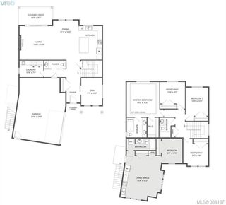 Photo 16: 1 Jedstone Pl in VICTORIA: VR View Royal Single Family Detached for sale (View Royal)  : MLS®# 780061