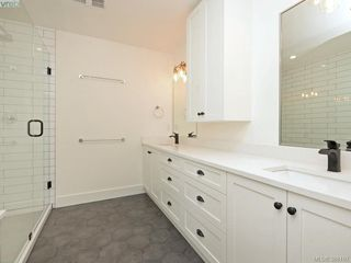 Photo 11: 1 Jedstone Pl in VICTORIA: VR View Royal Single Family Detached for sale (View Royal)  : MLS®# 780061