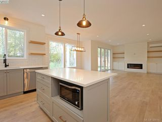 Photo 6: 1 Jedstone Pl in VICTORIA: VR View Royal Single Family Detached for sale (View Royal)  : MLS®# 780061