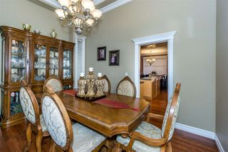 Photo 5: 3897 BRIGHTON Place in Abbotsford: Abbotsford West House for sale : MLS®# R2245973
