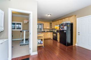 Photo 15: 3897 BRIGHTON Place in Abbotsford: Abbotsford West House for sale : MLS®# R2245973