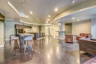 Photo 15: 2610 501 PACIFIC STREET in Vancouver: Downtown VW Condo for sale (Vancouver West)  : MLS®# R2234928