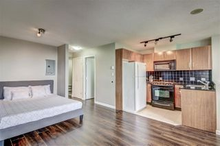 Photo 7: 2610 501 PACIFIC STREET in Vancouver: Downtown VW Condo for sale (Vancouver West)  : MLS®# R2234928