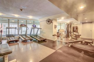 Photo 17: 2610 501 PACIFIC STREET in Vancouver: Downtown VW Condo for sale (Vancouver West)  : MLS®# R2234928