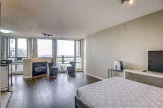 Photo 9: 2610 501 PACIFIC STREET in Vancouver: Downtown VW Condo for sale (Vancouver West)  : MLS®# R2234928