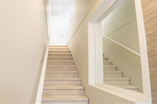 Photo 15: 3150 PIERVIEW Crescent in Vancouver: Champlain Heights Townhouse for sale (Vancouver East)  : MLS®# R2249784