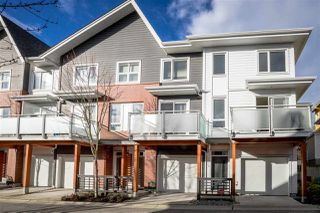 Photo 18: 3150 PIERVIEW Crescent in Vancouver: Champlain Heights Townhouse for sale (Vancouver East)  : MLS®# R2249784