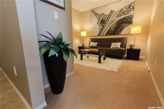 Photo 14: 306 303 Lowe Road in Saskatoon: University Heights Residential for sale : MLS®# SK723427