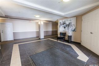 Photo 3: 306 303 Lowe Road in Saskatoon: University Heights Residential for sale : MLS®# SK723427