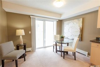 Photo 5: 306 303 Lowe Road in Saskatoon: University Heights Residential for sale : MLS®# SK723427