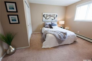 Photo 12: 306 303 Lowe Road in Saskatoon: University Heights Residential for sale : MLS®# SK723427