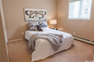 Photo 13: 306 303 Lowe Road in Saskatoon: University Heights Residential for sale : MLS®# SK723427