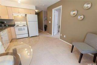 Photo 6: 306 303 Lowe Road in Saskatoon: University Heights Residential for sale : MLS®# SK723427
