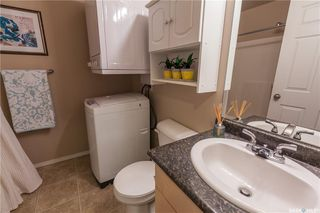 Photo 17: 306 303 Lowe Road in Saskatoon: University Heights Residential for sale : MLS®# SK723427