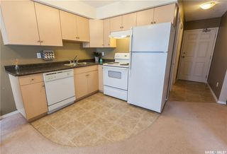 Photo 9: 306 303 Lowe Road in Saskatoon: University Heights Residential for sale : MLS®# SK723427