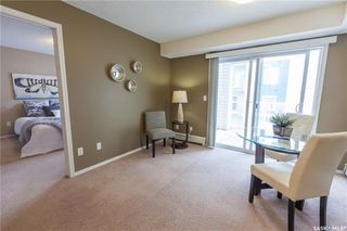 Photo 11: 306 303 Lowe Road in Saskatoon: University Heights Residential for sale : MLS®# SK723427