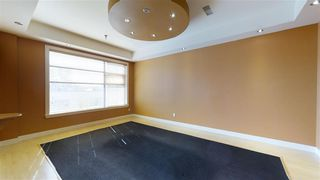 Photo 6: 201 8381 128 ST in Surrey: Queen Mary Park Surrey Office for sale : MLS®# C8014787