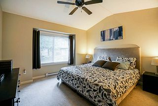 """Photo 11: 16 6123 138 Street in Surrey: Sullivan Station Townhouse for sale in """"PANORAMA WOODS"""" : MLS®# R2250641"""