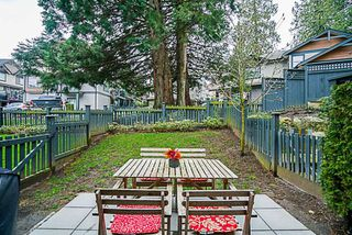"""Photo 18: 16 6123 138 Street in Surrey: Sullivan Station Townhouse for sale in """"PANORAMA WOODS"""" : MLS®# R2250641"""