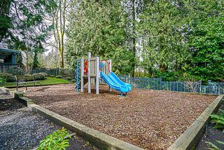 """Photo 19: 16 6123 138 Street in Surrey: Sullivan Station Townhouse for sale in """"PANORAMA WOODS"""" : MLS®# R2250641"""