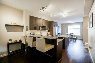 """Photo 6: 16 6123 138 Street in Surrey: Sullivan Station Townhouse for sale in """"PANORAMA WOODS"""" : MLS®# R2250641"""