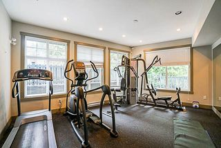 """Photo 20: 16 6123 138 Street in Surrey: Sullivan Station Townhouse for sale in """"PANORAMA WOODS"""" : MLS®# R2250641"""