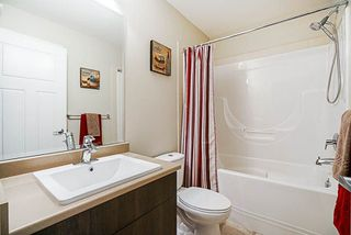"""Photo 15: 16 6123 138 Street in Surrey: Sullivan Station Townhouse for sale in """"PANORAMA WOODS"""" : MLS®# R2250641"""