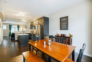 """Photo 9: 16 6123 138 Street in Surrey: Sullivan Station Townhouse for sale in """"PANORAMA WOODS"""" : MLS®# R2250641"""