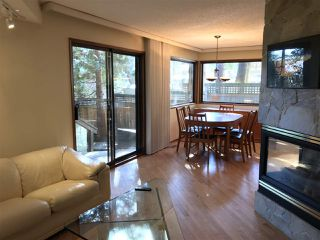 Photo 7: 2116 WILLIAM Avenue in North Vancouver: Westlynn House for sale : MLS®# R2250968