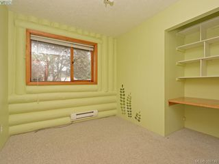 Photo 13: 1934 Caldwell Rd in SOOKE: Sk Sooke Vill Core House for sale (Sooke)  : MLS®# 782967