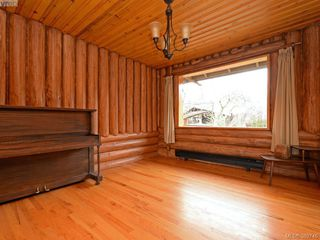 Photo 6: 1934 Caldwell Rd in SOOKE: Sk Sooke Vill Core House for sale (Sooke)  : MLS®# 782967