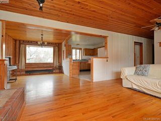 Photo 4: 1934 Caldwell Rd in SOOKE: Sk Sooke Vill Core House for sale (Sooke)  : MLS®# 782967