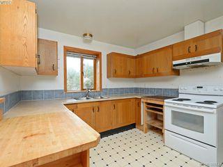 Photo 7: 1934 Caldwell Rd in SOOKE: Sk Sooke Vill Core House for sale (Sooke)  : MLS®# 782967