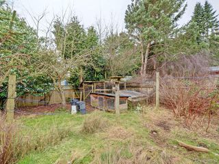 Photo 19: 1934 Caldwell Rd in SOOKE: Sk Sooke Vill Core House for sale (Sooke)  : MLS®# 782967