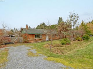 Photo 14: 1934 Caldwell Rd in SOOKE: Sk Sooke Vill Core House for sale (Sooke)  : MLS®# 782967