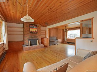 Photo 5: 1934 Caldwell Rd in SOOKE: Sk Sooke Vill Core House for sale (Sooke)  : MLS®# 782967