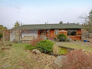 Photo 17: 1934 Caldwell Rd in SOOKE: Sk Sooke Vill Core House for sale (Sooke)  : MLS®# 782967