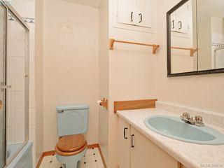 Photo 12: 1934 Caldwell Rd in SOOKE: Sk Sooke Vill Core House for sale (Sooke)  : MLS®# 782967