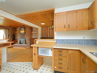 Photo 9: 1934 Caldwell Rd in SOOKE: Sk Sooke Vill Core House for sale (Sooke)  : MLS®# 782967