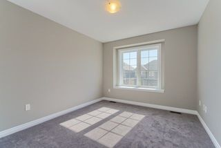 Photo 16: 21 Heaven Crescent in Milton: Ford House (2-Storey) for lease : MLS®# W4093311