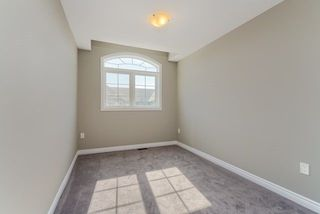 Photo 17: 21 Heaven Crescent in Milton: Ford House (2-Storey) for lease : MLS®# W4093311