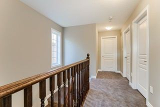 Photo 11: 21 Heaven Crescent in Milton: Ford House (2-Storey) for lease : MLS®# W4093311