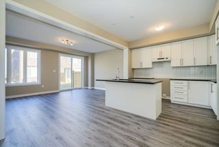 Photo 4: 21 Heaven Crescent in Milton: Ford House (2-Storey) for lease : MLS®# W4093311