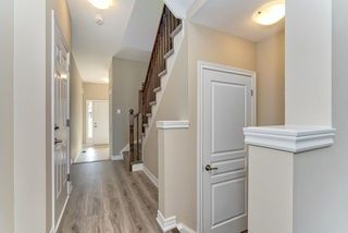 Photo 3: 21 Heaven Crescent in Milton: Ford House (2-Storey) for lease : MLS®# W4093311