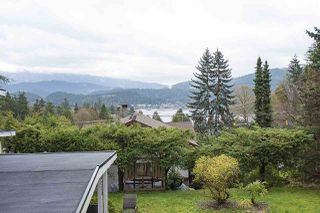 Photo 3: 4206 MT SEYMOUR Parkway in North Vancouver: Deep Cove House for sale : MLS®# R2256314